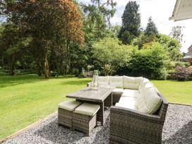 Little Beck - Lake District - 1078429 - thumbnail photo 28