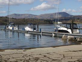 Little Beck - Lake District - 1078429 - thumbnail photo 35
