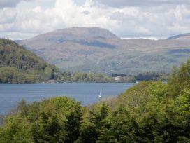 Little Beck - Lake District - 1078429 - thumbnail photo 36