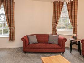 Algernon House - Northumberland - 1078548 - thumbnail photo 5