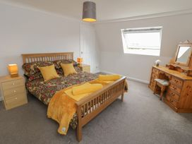 Coach House Cottage - Whitby & North Yorkshire - 1078550 - thumbnail photo 9