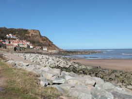 Coach House Cottage - Whitby & North Yorkshire - 1078550 - thumbnail photo 22