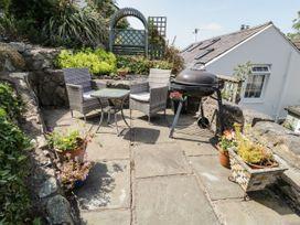 Y Bwthyn - North Wales - 1078573 - thumbnail photo 15