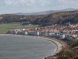 Y Bwthyn - North Wales - 1078573 - thumbnail photo 23