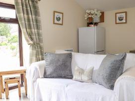 Lannlyvri Lodge - Cornwall - 1078590 - thumbnail photo 4
