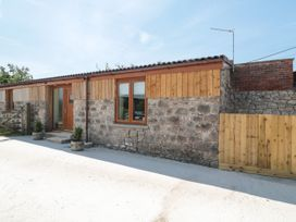 The Old Cow Shed - Somerset & Wiltshire - 1078660 - thumbnail photo 2