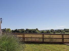 38 The Views - Scottish Lowlands - 1078866 - thumbnail photo 17