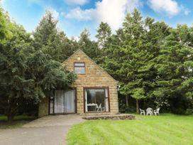 Parsonage Cottage - Whitby & North Yorkshire - 1079259 - thumbnail photo 2
