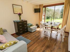 Parsonage Cottage - Whitby & North Yorkshire - 1079259 - thumbnail photo 3