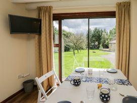 Parsonage Cottage - Whitby & North Yorkshire - 1079259 - thumbnail photo 4