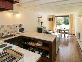 Parsonage Cottage - Whitby & North Yorkshire - 1079259 - thumbnail photo 6