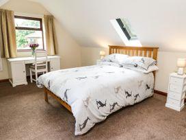 Parsonage Cottage - Whitby & North Yorkshire - 1079259 - thumbnail photo 9