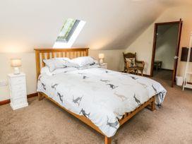 Parsonage Cottage - Whitby & North Yorkshire - 1079259 - thumbnail photo 10