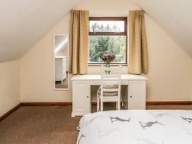 Parsonage Cottage - Whitby & North Yorkshire - 1079259 - thumbnail photo 12