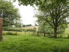 Parsonage Cottage - Whitby & North Yorkshire - 1079259 - thumbnail photo 17