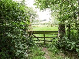 Parsonage Cottage - Whitby & North Yorkshire - 1079259 - thumbnail photo 18