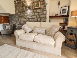 Sandholme Cottage - Yorkshire Dales - 1079527 - thumbnail photo 7
