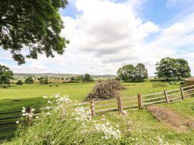 Sandholme Cottage - Yorkshire Dales - 1079527 - thumbnail photo 25