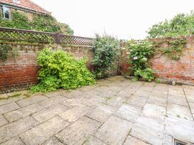 Wallflower Cottage - Norfolk - 1079754 - thumbnail photo 20