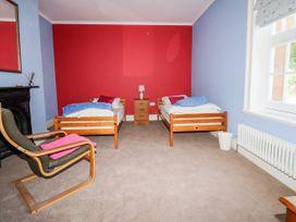 Lewarne - Cornwall - 1079990 - thumbnail photo 9