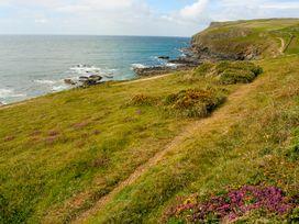 Pengelly - Cornwall - 1080197 - thumbnail photo 17