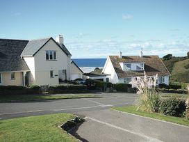 Little Belz - Cornwall - 1080223 - thumbnail photo 14