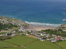 Little Belz - Cornwall - 1080223 - thumbnail photo 15