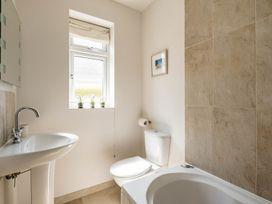 Lerryn - Cornwall - 1080274 - thumbnail photo 11