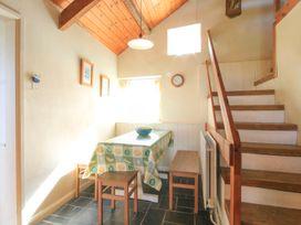 Mencarrek - Cornwall - 1080288 - thumbnail photo 5