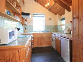 Mencarrek - Cornwall - 1080288 - thumbnail photo 6