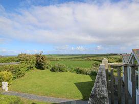 Mencarrek - Cornwall - 1080288 - thumbnail photo 8