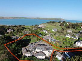 Bodare 2 - Cornwall - 1080293 - thumbnail photo 2