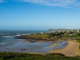 Bodare 2 - Cornwall - 1080293 - thumbnail photo 7