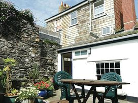 Quay Cottage - Cornwall - 1080302 - thumbnail photo 8