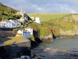Quay Cottage - Cornwall - 1080302 - thumbnail photo 14