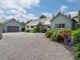 Penolver Lodge - Cornwall - 1080378 - thumbnail photo 1