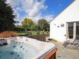 Penolver Lodge - Cornwall - 1080378 - thumbnail photo 2
