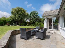 Penolver Lodge - Cornwall - 1080378 - thumbnail photo 12