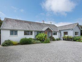 Penolver Lodge - Cornwall - 1080378 - thumbnail photo 13
