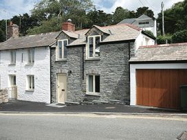 Sea Cottage - Cornwall - 1080391 - thumbnail photo 1