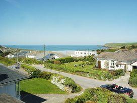 The Point - Cornwall - 1080417 - thumbnail photo 14