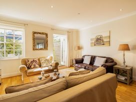 Lowenna Manor 3 - Cornwall - 1080475 - thumbnail photo 4