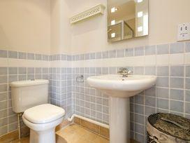 Lowenna Manor 3 - Cornwall - 1080475 - thumbnail photo 13