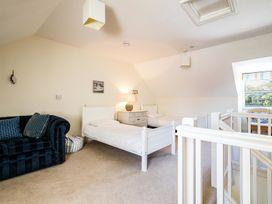 Lowenna Manor 3 - Cornwall - 1080475 - thumbnail photo 17