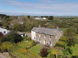 Conifers - Cornwall - 1080486 - thumbnail photo 22