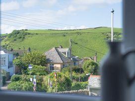 Pendragon House - Cornwall - 1080561 - thumbnail photo 2
