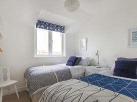 Pendragon House - Cornwall - 1080561 - thumbnail photo 12