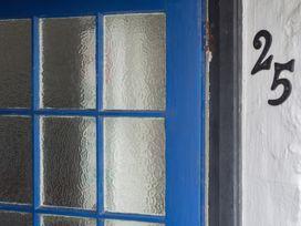 The Bakehouse - Cornwall - 1080564 - thumbnail photo 11
