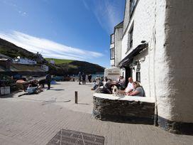 The Bakehouse - Cornwall - 1080564 - thumbnail photo 14