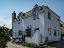 Fairholme - Cornwall - 1080574 - thumbnail photo 2